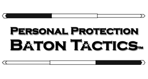 Personal Protection Baton Tactics