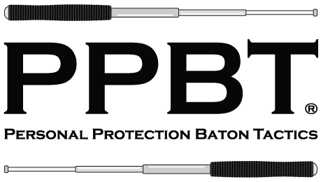 ppbt personal protection baton tactics rh ppcitraining com Monadnock Expandable Baton Instructor Course Monadnock Baton Training Chart